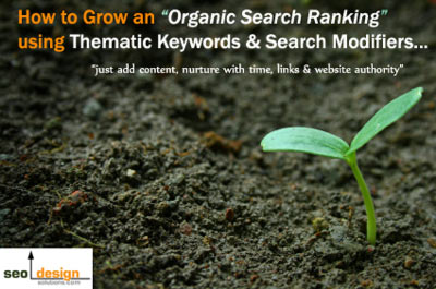 organic-seo-modifiers