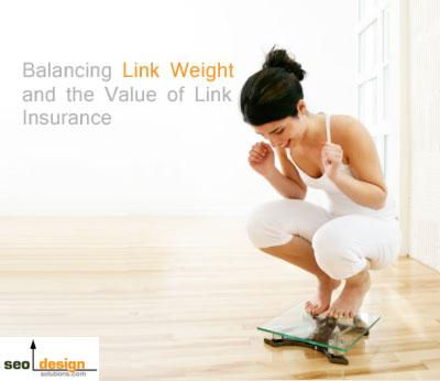 link-weight-link-insurance