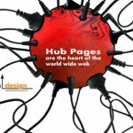 The Value of Aggregators, Syndication and Hub Pages