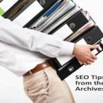 Optimizing Your Website for Multiple Keywords
