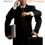 Does Your Business Need an SEO Company?
