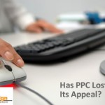 Has Pay Per Click Lost its Appeal?
