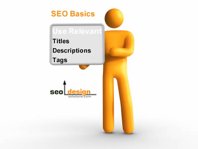 http://www.seodesignsolutions.com/blog/wp-content/uploads/2008/12/seo-tags-titles.jpg
