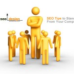 Useful SEO Tips