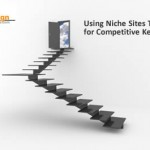 Niche Sites and SEO, Do They Still Work?