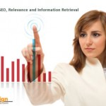 Relevance and Retrieval