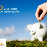You've Heard of ROI, But What is ROO?