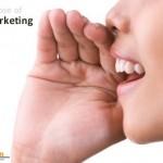 The Purpose of SEO Marketing