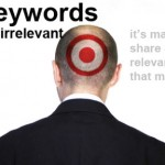 Keyword Relevance and SEO