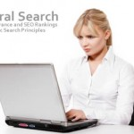 Improving Natural Search Results
