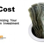 SEO Cost, The Price You Pay Matters!