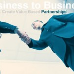 Business to Business Internet Marketing