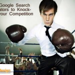 Google Optimization: Using Search Operators