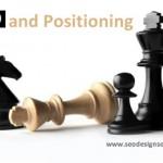 SEO Positioning