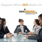 SEO Concerns about Usability in Organizations