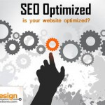 SEO Optimized: Is Your Website Optimized?