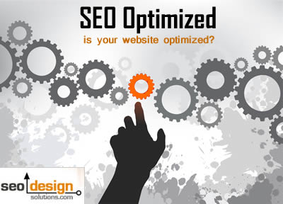 seo-optimized