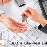 Is SEO Like Real Estate?