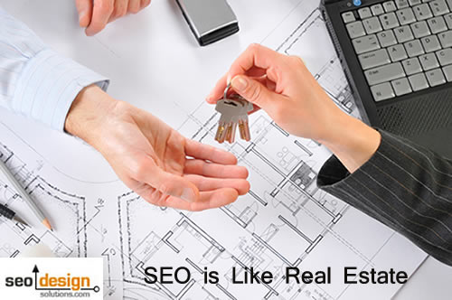 seo-real-estate