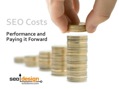 seo-costs