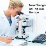 New Changes on the SEO Horizon