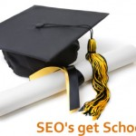 SEO's Get Schooled on LSI