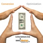 SEO or Conversion Optimization?