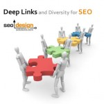 Deep Links and SEO Link Diversity