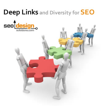 deep-links-seo