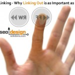 Why Forward Linking is as Important as Backlinks