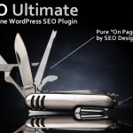 Introducing the SEO Ultimate WordPress SEO Plugin