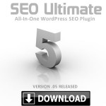 SEO Ultimate Version 0.5 Is Unleashed and Available for Download!