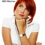 Less than Obvious Uncommon SEO Metrics