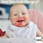 Are You Too Hungry for Backlinks and Look Past On Page SEO?