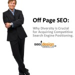 How To SEO: Off Page SEO Tips
