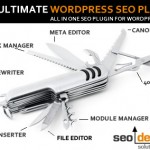 "SEO Ultimate Version 0.8 Now Features a ""File Editor"" Module"