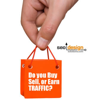 sell and Buy website or blog