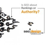 Does SEO Transcend Rankings?
