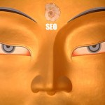 SEO Wisdom - If you only knew then, what you know now!