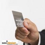 Choosing the Right Keywords for Commerce
