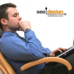 5 Things You Should Know About SEO