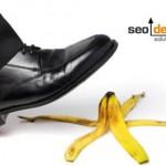 Rankings Slip? Assess Metrics to Minimize SERP Volatility