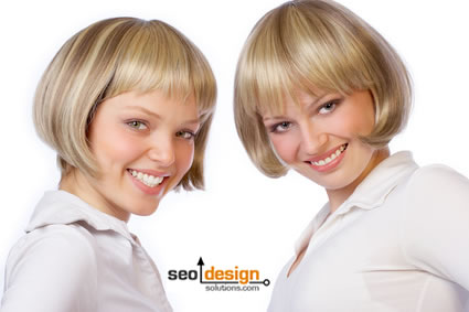 SEO Tips to Double Page 1 Positioning