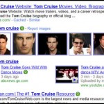 Google Alerts Now Embrace Blended Search