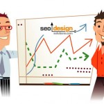 SEO Tips for SEO Best Practices