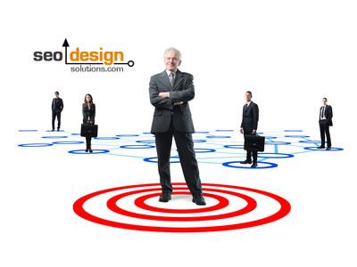 SEO Marketing meets Social Scaling