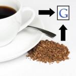 Google Instant Meets Google Caffeine!