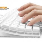 Does Your Website Have a Content Development Plan?