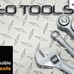 3 SEO Tools for On Page and Off Page SEO