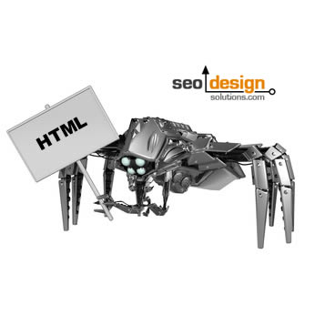 HTML Sitemaps and SEO